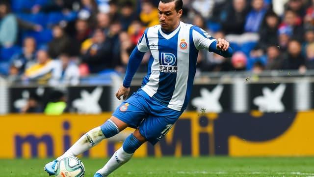 Raul de Tomas - Espanyol