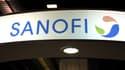 Sanofi accusé de violation de brevet aux Etats-Unis