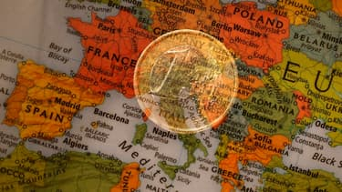 La France et l'Allemagne travaillent à des propositions communes sur l'investissement en Europe.