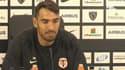 """Stade Toulousain : """"La défaite à Lyon va nous aider à rester humbles"""" souligne Richie Arnold"""
