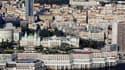 """Monaco réclame désormais sa sortie des """"listes grises"""" émises par certains pays européens."""