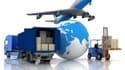 De la TPE aux grands comptes, toutes les tailles d'entreprise sont aujourd'hui concernées par l'export à l'international.