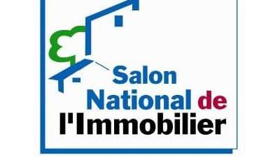 Le Salon national de l'immobilier, du 11 au 14 avril porte de Versailles