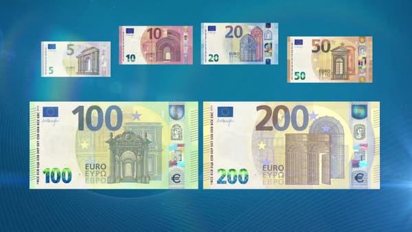 Billets d'euros.png