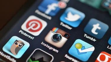 Facebook veut intégrer de la vidéo à Instagram, qui n'est pour le moment pas rentable financièrement.