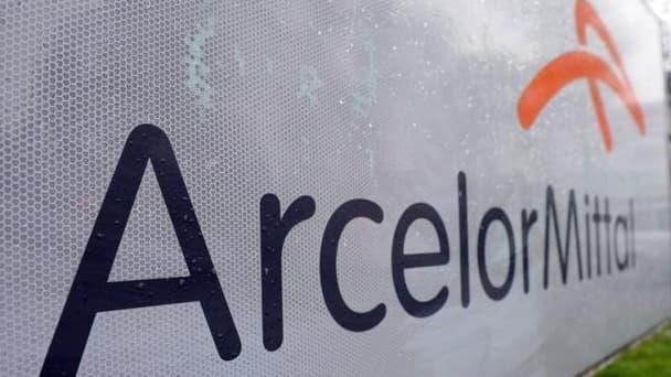 Selon ArcelorMittal, céder tous les actifs de Florange mettrait en péril ses activités en France.
