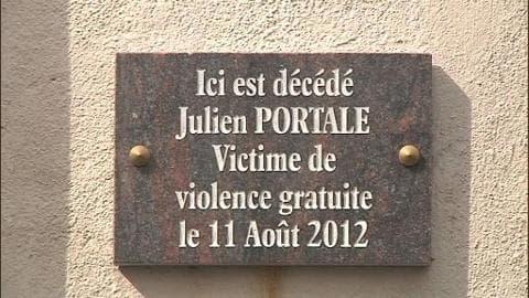 Assises de Montpellier: jugé pour avoir tué un homme qui photographiait sa moto