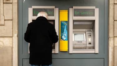 Selon l'UFC-Que choisir, 7,5% des Français changent de banque chaque année.