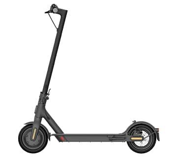 Xiaomi 1S FR Mi Electric Scooter à 358,90€
