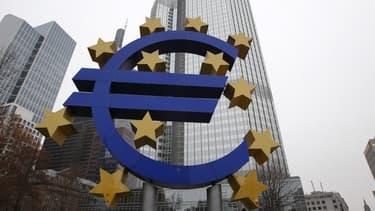 Pour les experts, la BCE a maintenant le champ libre pour mener une action plus musclée.