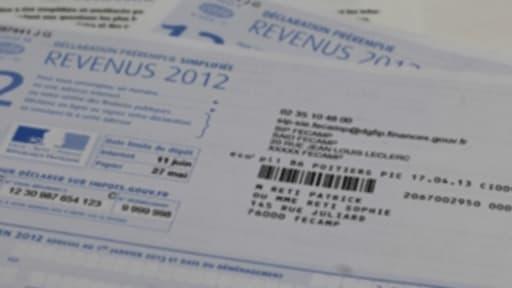 BFMBusiness vous propose de poser vos questions sur les impôts à des avocats fiscalistes.
