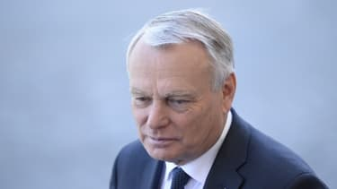 Le rapport Sirugue remis lundi 15 juillet à Jean-Marc Ayrault, propose la création d'une prime d'activité pour les travailleurs pauvres.