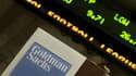 """Dans les emails échangés par Fabrice Tourre et sa petite amie, le trader français de Goldman Sachs décrit la chute annoncée des crédits """"subprime"""" et le système qu'il a imaginé pour en tirer profit. Trois ans plus tard, Fabrice Tourre est la seule personn"""