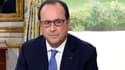 François Hollande veut approfondir la zone euro