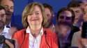 Nathalie Loiseau ce 26 mai.