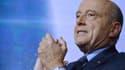 Alain Juppé remporte 47% d'opinions positives.