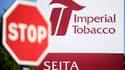 Imperial Tobacco va devenir Imperial Brands.