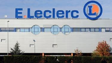 Certains magasins Leclerc profiteraient du système de formation de Pôle emploi pour utiliser de la main d'oeuvre gratuite.