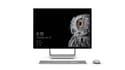 Surface Studio, le premier PC tout-en-un de Microsoft