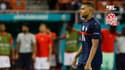 """Mbappé """"assume"""" son tir au but raté face à la Suisse à l'Euro 2021 (Rothen s'enflamme)"""