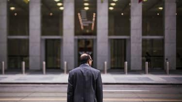 L'attitude de certains recruteurs ne donne pas du tout envie au cadre de rejoindre l'entreprise.