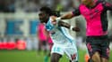 Ligue 1 : OM-Toulouse