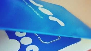Joe Mobile permet à SFR d'expérimenter une nouvelle offre sans pour autant risquer de causer du tort à sa marque propre