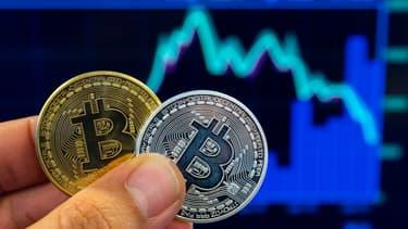 """""""Les crypto-actifs soulèvent des questions concernant la protection des consommateurs et des investisseurs, mais aussi du fait de leur utilisation pour des activités illégales"""", rappelle le FSB."""