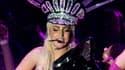 Lady Gaga orchestre savamment les rumeurs autour de son nouvel album.