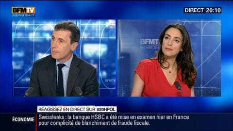 Jean-Marie Le Pen peut-il être exclu du FN après ses dérapages ?