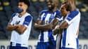 Le FC Porto ne peut plus être rejoint