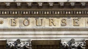 La Bourse de Paris a été tirée vers le haut par les rumeurs autour d'un rachat d'Alstom.