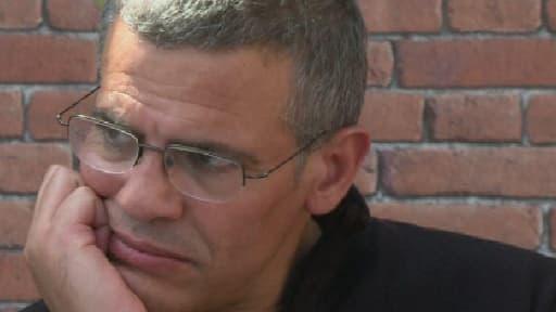 """Abdellatif Kechiche, réalisateur de """"La vie d'Adèle"""", à la méthode controversée"""