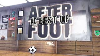 Le best of de l'After du 9 décembre