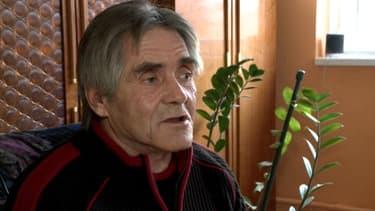 Laszlo Andraschek, un Hongrois de 55 ans a misé ses derniers sous à la loterie et a empoché 600 millions de forints en septembre 2013