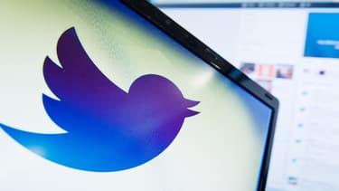 Twitter, propriétaire de l'application Vine depuis 2012 a décidé de mettre fin à ce service. (image d'illustration)