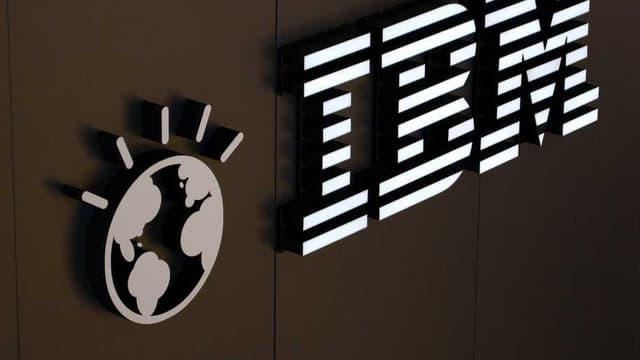 IBM a mandaté Goldman Sachs pour s'occuper de son activité de semi-conducteurs