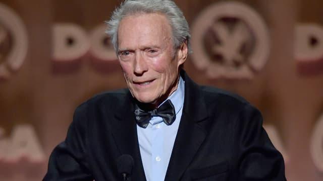 """Le film """"The Mule"""" réalisé par Clint Eastwood et dans lequel il joue, se précise"""