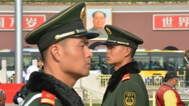 La Chine se prépare à des défis économiques de taille.