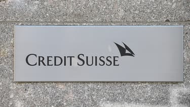 La direction de Credit suisse va  renoncer à une partie de ses bonus