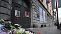 En mai 2014, un homme entré dans le musée juif de Bruxelles avait ouvert le feu et tué quatre personnes.