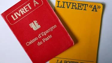 l'appel de la Banque de France à baisser encore le taux du livret A reçoit une fin de non-recevoir du ministre de l'Economie, Pierre Moscovici.