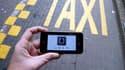 109 chauffeurs de taxi réclament 1500 euros de dommages et intérêts chacun