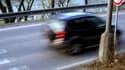"""Selon le  11e Baromètre de la conduite* responsable de Vinci Autoroute, deux tiers des Français """"prennent des libertés avec le Code de la route en font autant avec les règles sanitaires"""""""