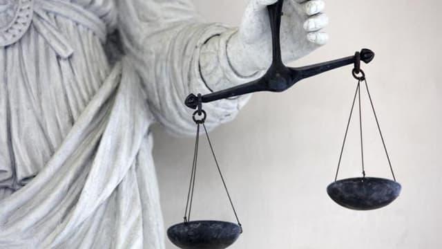 La prise en charge juridique des femmes victimes de violences est au coeur des critiques du conseil de l'Europe
