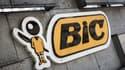 """Le """"profit warning"""" lancé jeudi par Bic a été durement sanctionné en Bourse."""