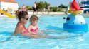 Pour préparer leurs vacances, les Français se renseignent mais restent prudent avant de réserver des séjours dans les clubs de vacances