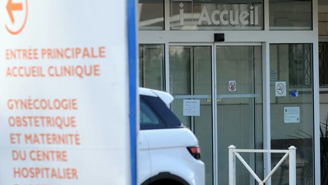 L'autorité régionale de santé a donné un avis favorable à la fermeture de la maternité d'Orthez.
