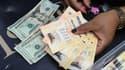 Le jackpot record de 1,6 milliard de dollars est mis en jeu mardi