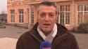 Edouard Martin a assuré partager des valeurs avec Manuel Valls, qui vient ce lundi à Florange.